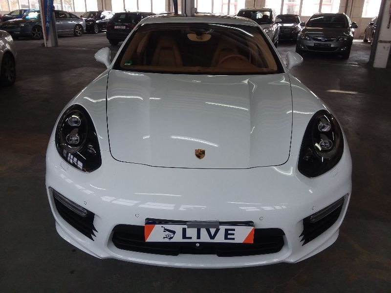 porsche panamera turbo s dsg a c navi shz facelift. Black Bedroom Furniture Sets. Home Design Ideas