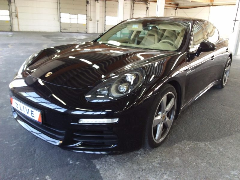 porsche panamera diesel edition. Black Bedroom Furniture Sets. Home Design Ideas