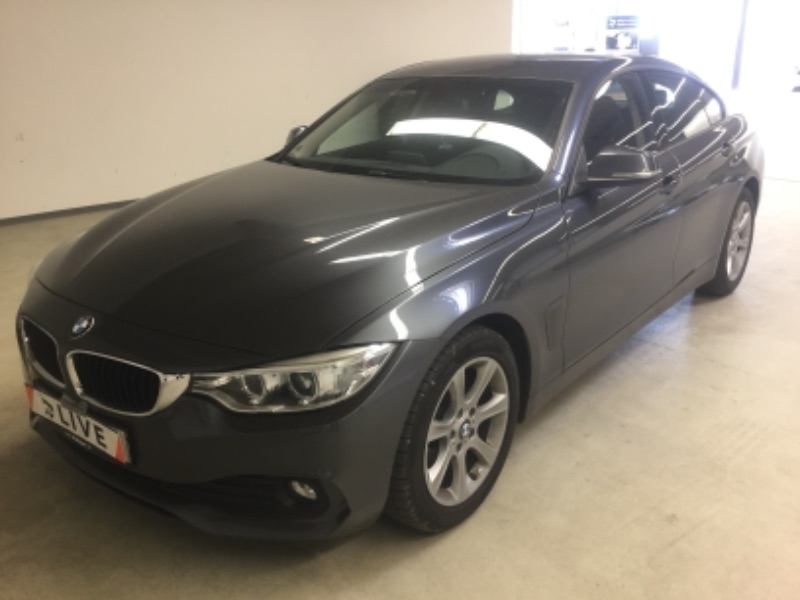 bmw 420d advantage xenon navi shz automatik. Black Bedroom Furniture Sets. Home Design Ideas